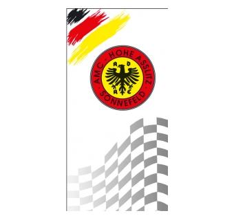 Logo AMC Hohe Asslitz