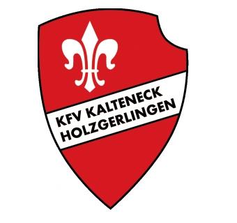 Logo KFV Kalteneck e.V. im DMV