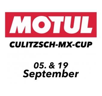 Logo MC-Culitzsch e.V.