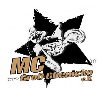 Logo MC Groß Glienicke e.V.