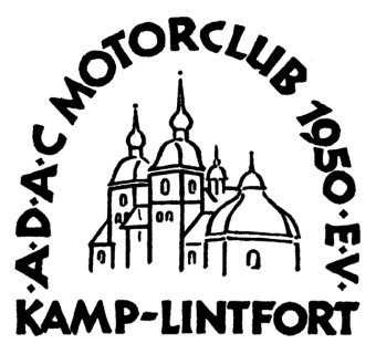Logo MC Kamp-Lintfort e.V.