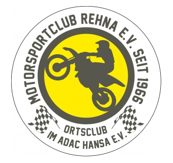 Logo MC Rehna