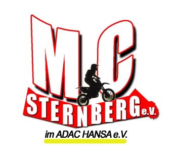 Logo MC Sternberg