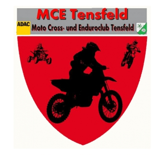 Logo MCE Tensfeld e.V.