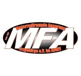 Logo MF Ansprung e.V. im ADMV