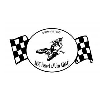 Logo MSC Elstorf e.V. im ADAC