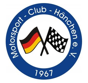 Logo MSC Hänchen