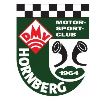 Logo MSC Hornberg