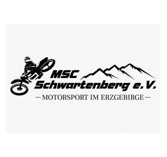 Logo MSC Schwartenberg e.V.
