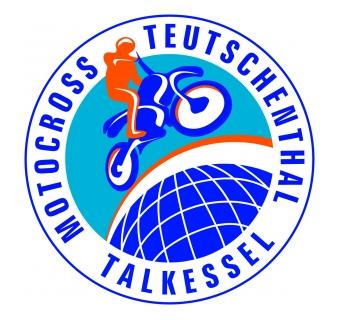 Logo MSC Teutschenthal e.V.