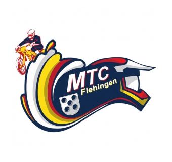 Logo MTC-Flehingen