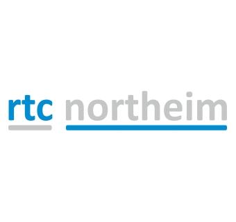 Logo RTC Northeim e.V. im ADAC