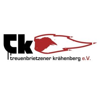 Logo Treuenbrietzener Krähenberg